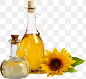 Sunflower Oil - Taiwan Vegetable Oil Argentina National Football Team Bottle PNG