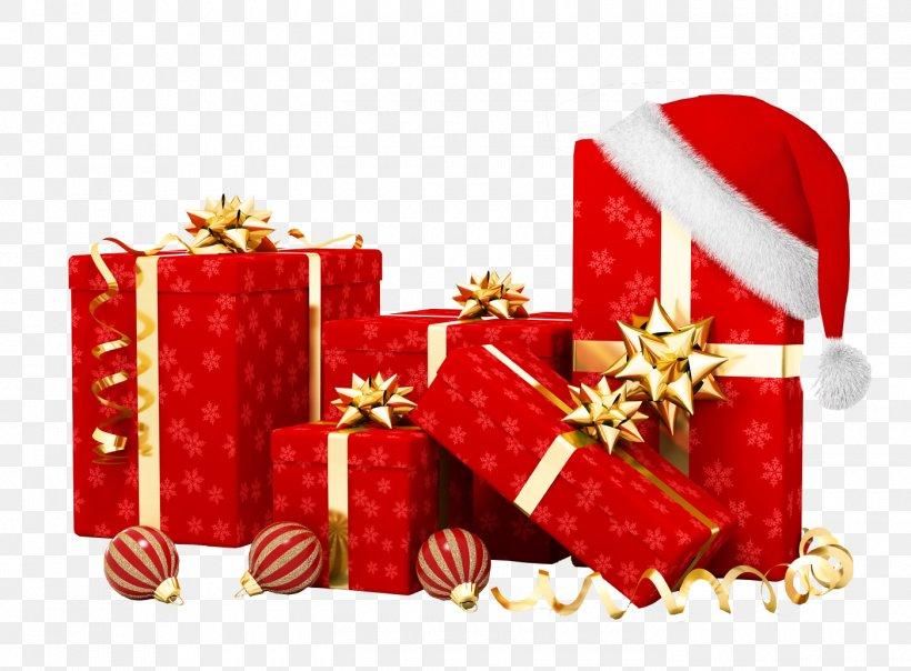Christmas Gift Christmas Gift Clip Art, PNG, 1400x1032px, Christmas, Christmas Card, Christmas Decoration, Christmas Gift, Christmas Ornament Download Free