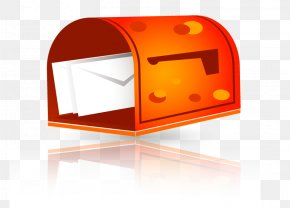 Email - Email Web Development Electronic Mailing List Address PNG