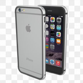 Phone Case - IPhone 6s Plus Telephone Apple Mobile Phone Accessories PNG