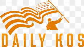 Daily Specials - United States Daily Kos Blog Democratic Party Media Bias PNG