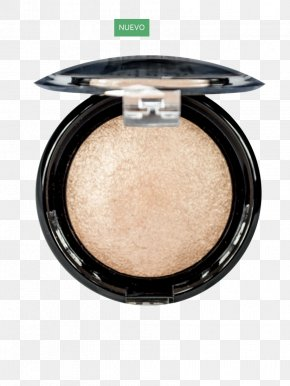 Durian 0 2 1 - Cosmetics Make-up Face Powder Skin Blushing PNG