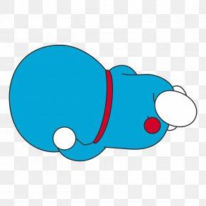 Doraemon Doraemon - Doraemon South Korea Clip Art PNG