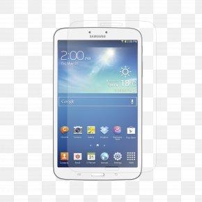 Samsung - Samsung Galaxy Tab 3 7.0 Samsung Galaxy Tab 3 10.1 Android Wi-Fi PNG