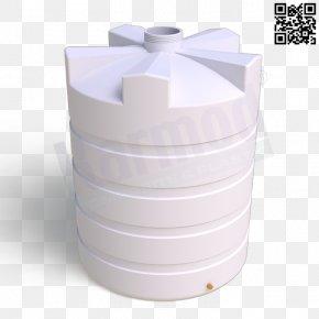 Water - Water Storage Plastic Storage Tank Water Tank PNG