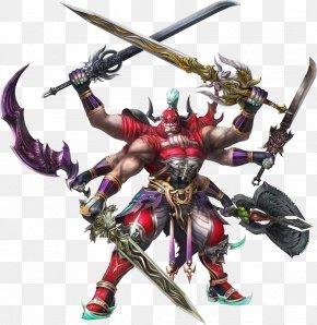 Fantasy - Final Fantasy XIII-2 Lightning Returns: Final Fantasy XIII Final Fantasy XIV PNG