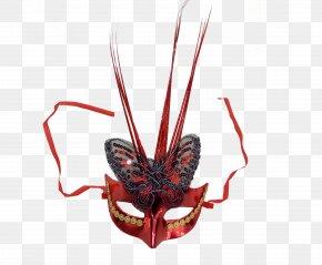 Mask - Mask Halloween Download Clip Art PNG