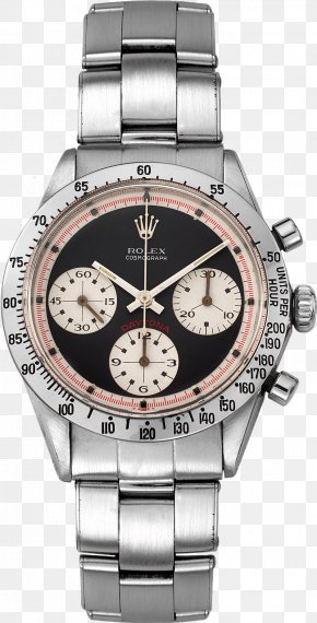 Watch - Rolex Daytona Watch Patek Philippe & Co. Chronograph PNG