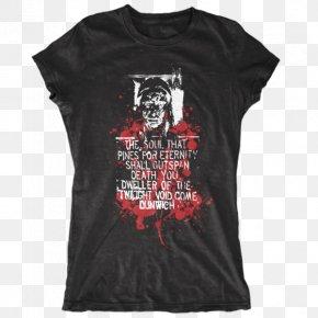 T-shirt - T-shirt Clothing Sizes United Kingdom Sleeve PNG