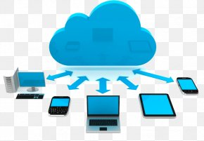 Cloud Computing Picture - Cloud Computing Cloud Storage Internet Data Center PNG
