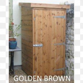 Tool Shed - Shed Door Tool DIY Store Garden PNG