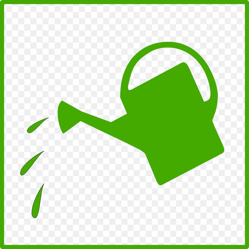 Watering Can Irrigation Sprinkler Clip Art, PNG, 1280x1280px, Watering Can, Area, Blog, Brand, Free Content Download Free