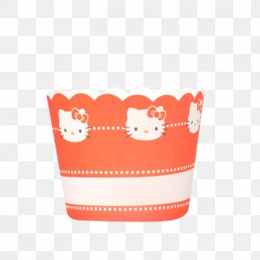 Cake Paper Cup Muffin Cup - Cupcake Muffin PNG
