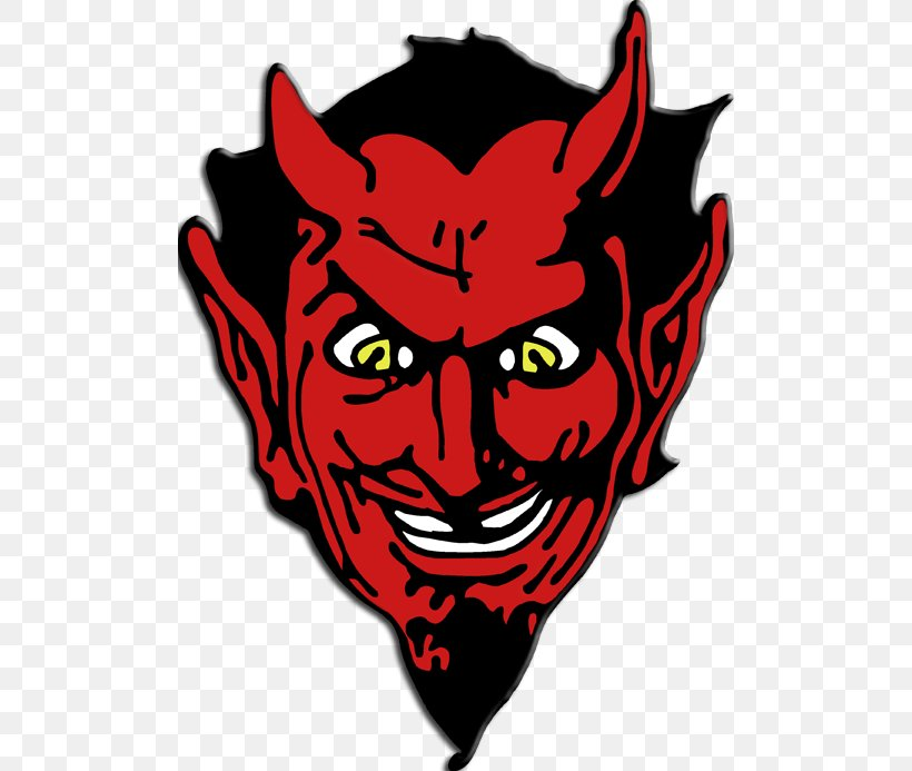 devil logo png 500x693px devil art artwork demon drawing download free devil logo png 500x693px devil art