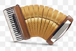 Accordion - Diatonic Button Accordion Free Reed Aerophone Musical Instruments PNG