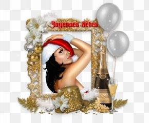 Christmas - We Wish You A Merry Christmas New Year Animaatio PNG