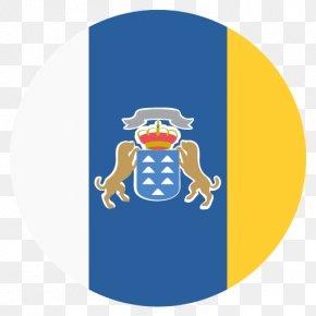 Spedire Alle CanarieWww.spedireallecanarie.com Emoji Flag Of The Canary Islands National FlagEmoji - CARLO FONTANA PNG