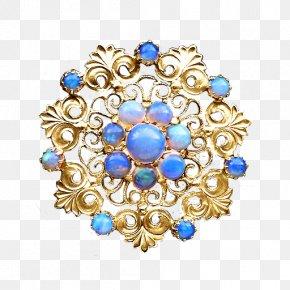 Gold Chain - Jewellery Brooch Handmade Jewelry Art Jewelry Art Nouveau Jewelry PNG
