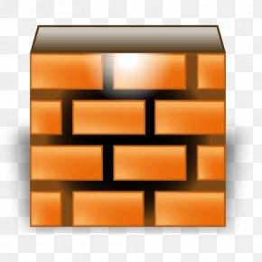Design - Square Meter Square Meter PNG