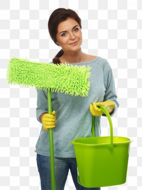 Clean Cv - Cleaner Green Cleaning Maid Service Commercial Cleaning PNG