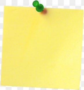 Post-it Note - Post-it Note Clash Royale Paper Business Process Reengineering PNG