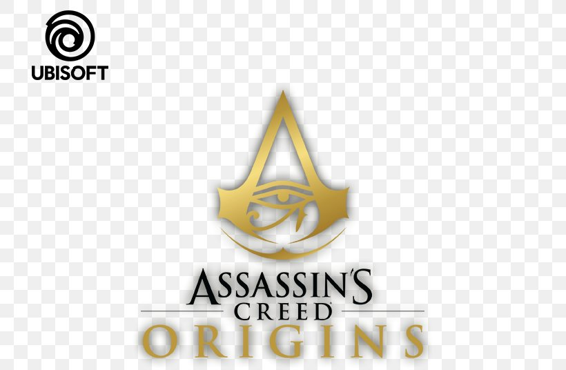 Assassin's Creed: Origins Assassin's Creed Syndicate Assassin's Creed Unity Assassins Uplay, PNG, 760x536px, Assassins, Brand, Emblem, Logo, Playstation 4 Download Free