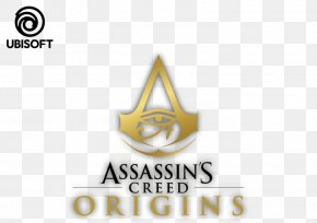 Assassin's Creed: Origins - Assassin's Creed: Origins Assassin's Creed Syndicate Assassin's Creed Unity Assassins Uplay PNG