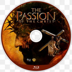 Dvd - Blu-ray Disc DVD Hesus Resurrection Of Jesus Compact Disc PNG