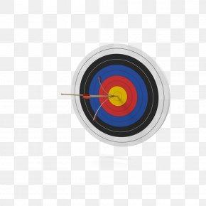 Target Bull's-eye - Bullseye Download PNG