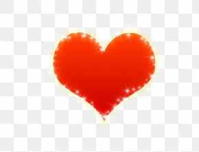 Love,heart,Heart-shaped - Love Heart Couple PNG