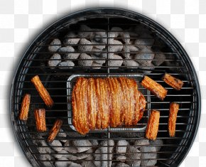 BBQ - Barbecue Grilling Churrasco Roasting Cooking PNG