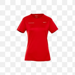 Shirt - T-shirt Follybalferiening Snits Polo Shirt Sweatpants Jacket PNG
