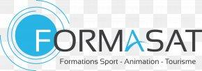 AnimationTourisme Logo Organization Arfassec Centre Cfa Des Metiers Du SportPerch - Formasat | Formations Sport PNG