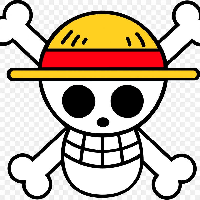 Monkey D. Luffy Nami Vinsmoke Sanji Usopp One Piece, PNG, 2048x2048px, Monkey D Luffy, Area, Artwork, Black And White, Brook Download Free
