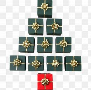 Christmas Gift - Santa Claus Christmas Club Christmas Gift PNG