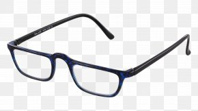 Glasses - Glasses Lens Eyewear Eyeglass Prescription Clothing Accessories PNG