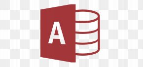 Microsoft - Microsoft Access Database Microsoft Office 365 Computer Software PNG