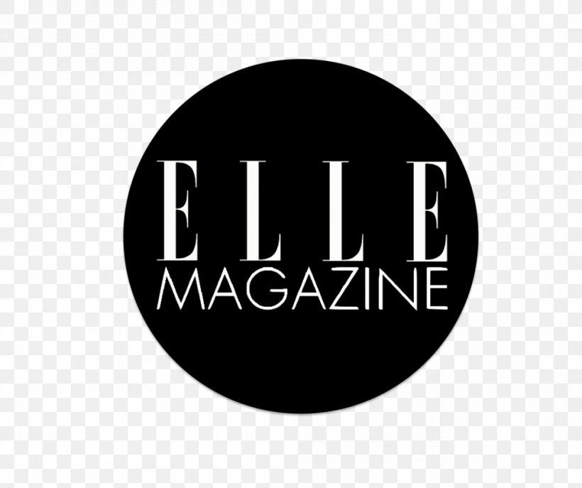 Elle Decoration Magazine Logo, PNG, 1000x838px, Elle ...