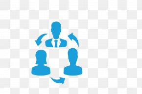 Social Media - Unified Communications Social Media Information Business PNG