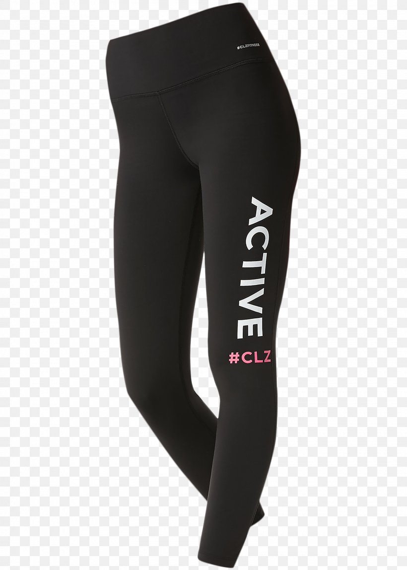 Leggings Calzedonia Fashion Tights Pants Png 1600x2240px Leggings Active Pants Autumn Black Calzedonia Download Free