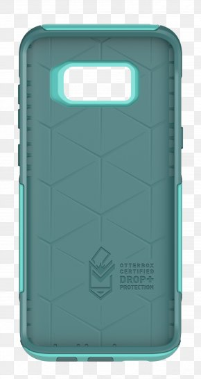 Samsung Galaxy S8 - Samsung Galaxy S8+ IPhone 7 OtterBox IPhone 8 PNG