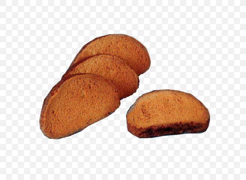 Zwieback Saranskiy Khlebokombinat Rusk Food, PNG, 600x600px, Pandesal, Biscuit, Biscuits, Bread, Cookie Download Free