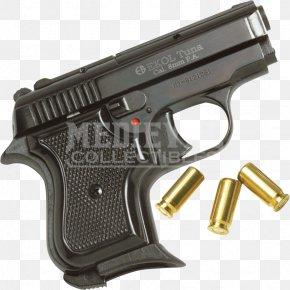 Medieval Shield - Trigger Blank-firing Adaptor Ammunition Firearm PNG