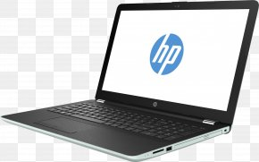 Laptop - Laptop Intel Core HP Pavilion Hard Drives PNG
