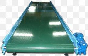 Press Ad - Protractor Plastic Conveyor Belt Machine Angle PNG