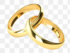 Wedding Ring - Wedding Ring Engagement Ring PNG