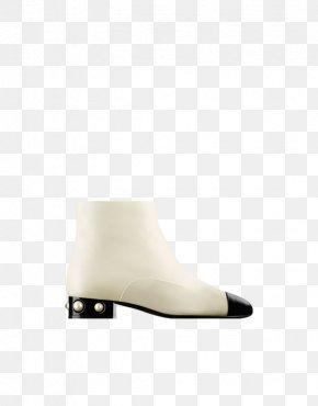 Sheet - Footwear Boot Shoe PNG