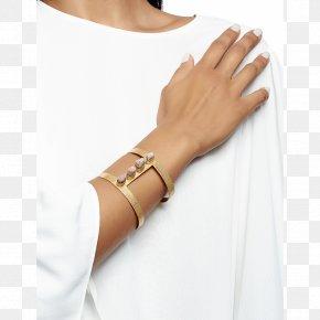 Ring - Ring Finger Hand Model Bracelet Wrist PNG