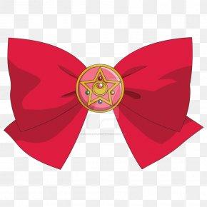 Sailor Moon - Sailor Moon Artemis T-shirt Drawing PNG
