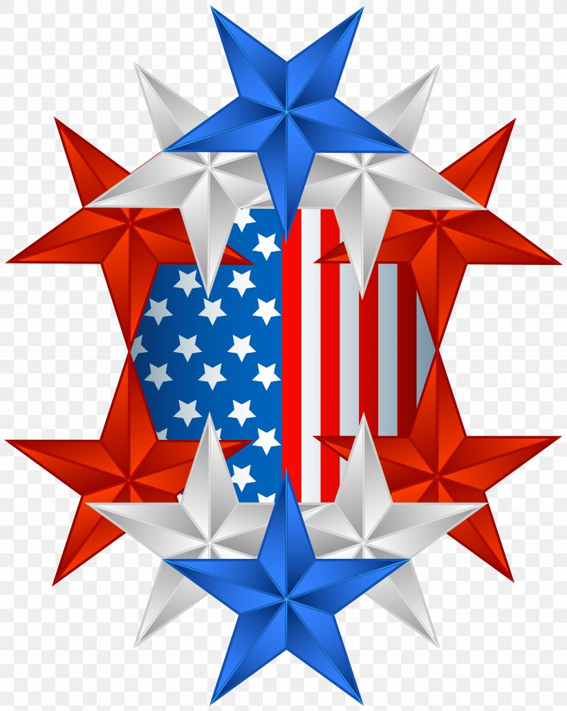 United States Of America Flag Of The United States Map Clip Art, PNG, 6381x8000px, United States, Blog, Flag Of The United States, Independence Day, Symmetry Download Free